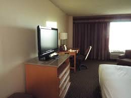 Sleep Number Bed Hotel Sleep Number Bed Picture Of Radisson Hotel Denver Southeast
