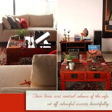 125 best indian home decor images on pinterest indian interiors