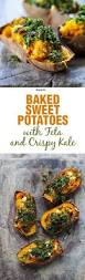 thanksgiving dinner boca raton best 25 best baked sweet potato ideas on pinterest best sweet