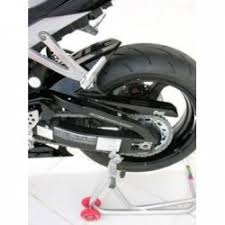 porta scooter per auto ermax erre sc accessori e ricambi moto e scooter