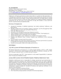 Sample Resume For Ojt Engineering Students download audio dsp engineer sample resume haadyaooverbayresort com