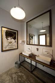bathroom model ideas restaurant bathroom design with nifty restaurant bathrooms home