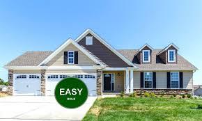 build a custom home custom home building 101 construction loans made easy cms homes
