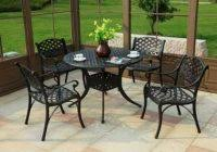 patio table sets on sale fresh patio furniture sets with umbrella