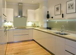 Kitchen Splash Guard Ideas 16 Best Cashmere Kitchen Images On Pinterest Kitchen Ideas