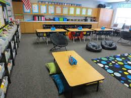 Classroom Desk Set Up 50 Ideas Tricks And Tips For Teaching 2nd Grade Weareteachers