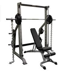 valor fitness smith machine live well sports