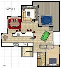 home floor plan design software for mac house plan design software torneififa com