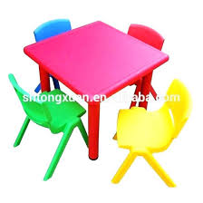 table and chairs plastic kids plastic desk plastic table plastic table pretty design ideas