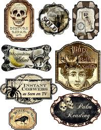 84 Best Witches Images On Pinterest Witches Halloween Witches by 1076 Best Witchcraft Potions Images On Pinterest Halloween
