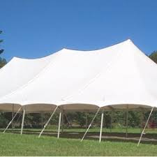 tent rental st louis amerevent event supercenters 17 photos party supplies 3901