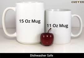 i u0027m 50 shades of funny coffee mug cuevex mugs