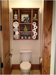 bathroom reclaimed wood bathroom furniture uk link type free
