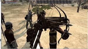 siege engines siege mortal wiki fandom powered by wikia