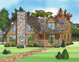 Fleetwood Manufactured Homes Floor Plans 100 House Plans Florida Olde Florida Style 66055gw