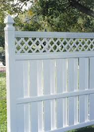 Estimates For Fence Installation by Free Mn Fencing Estimate Fence Installation Mn Fence Contractor