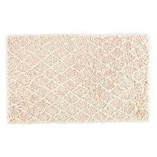 Kate Spade Kitchen Rug Kate Spade New York Brands One