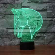 online get cheap lamp monster aliexpress com alibaba group