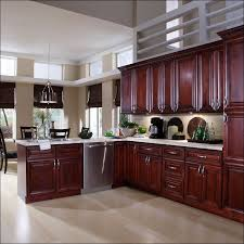 Espresso Kitchen Cabinets by Kitchen Kitchen Showrooms Shaker Style Cabinets Wood Kitchen