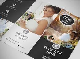 wedding photography flyer template best agenda templates
