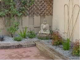 Zen Garden Patio Ideas Inspiration For Small Corner Zen Garden Zen Perational