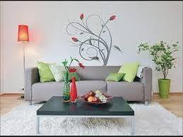 ideas for home decoration sweet idea wall design ideas modern home decoration interior youtube