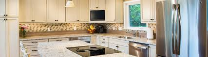 not your grandma u0027s kitchen roeser home remodeling
