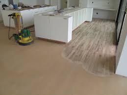 Laminate Floor Filler Mid Century Home Hardwood Flooring Seattle Wa Hoffmann Hardwood