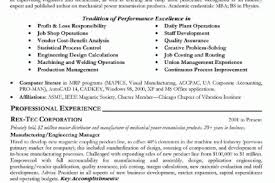 Qa Automation Engineer Resume Teachers Aide Sample Resume Order English Dissertation Conclusion