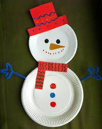 christmas craft ideas for kids christmas ideas