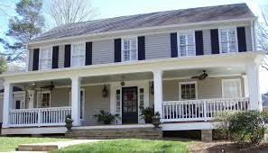 front porch plans free obsession house plans with front porches saltbox inspirational porch