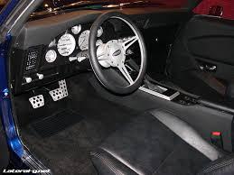 1968 Firebird Interior Marquez Design 1967 69 Firebird Door Panel Digi Tails