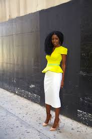 high waisted pencil skirt style pantry white high waist pencil skirt