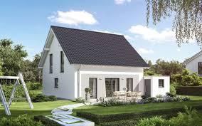 Haus Und Grundst K Unternehmensgeschichte Meilensteine Kern Haus
