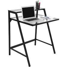 Compact Computer Desk 100 Tm Compact Computer Desk Compact Computer Desks 2 Tier