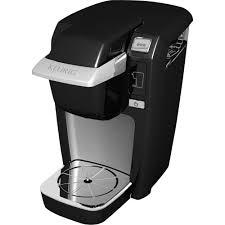 keurig coffee maker black friday best keurig deals black friday 2013