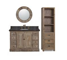 sink bathroom vanity ideas 33 stunning rustic bathroom vanity ideas remodeling expense