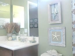 beach themed bathroom decor u2013 bathroom ideas