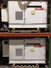 used northern lights generator for sale marine diesel generator ebay