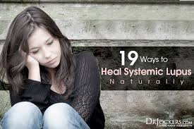 beauty sle programs 19 ways to heal systemic lupus naturally drjockers