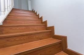 how to install laminate flooring on stairs contractor quotes