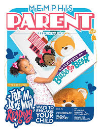 Why Homework Is Actually Good For Kids   Memphis Parent   Memphis  TN Digital Edition
