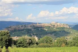 Orvieto Italy Map by Farm Stay Argi Borgo Pirolino Orvieto Italy Booking Com