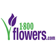 Flowers Com Coupon 1800flowers Coupon Extra 25 Off Mothers Day Flowers U0026 Gifts From