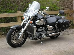 2009 triumph rocket iii classic moto zombdrive com