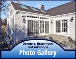 Define Dormers Dormers Extensions And Additions Cusumano Remodeling