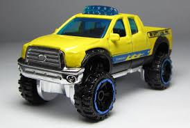 yellow toyota truck first look wheels u002710 toyota tundra recolor u2026 u2013 the lamley group