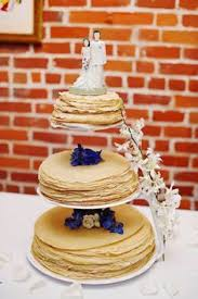 napoleon wedding cake 28 images the napoleon mille feuille