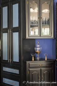 Best Hvlp Sprayer For Kitchen Cabinets by Spraying Kitchen Cabinets With Hplv Diy Cabinet Refacing Hvlp