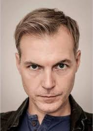 different types of receding hairlines 50 best hairstyles for a receding hairline extended hair loss